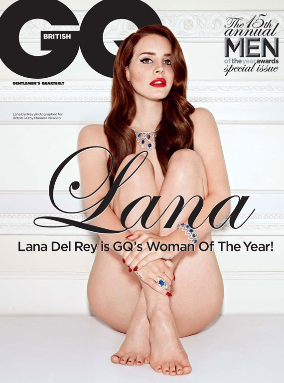 Lana-Del-Dey1