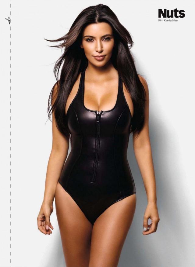 nKim-Kardashian-28