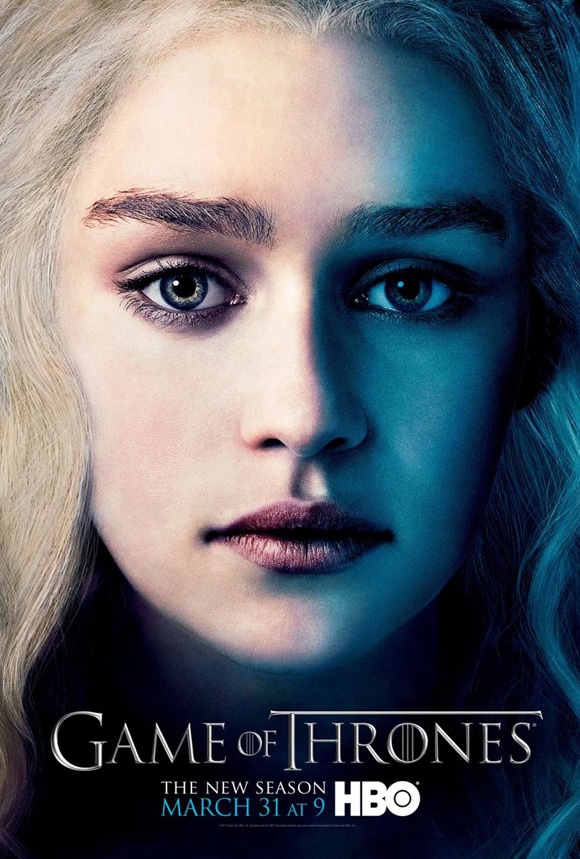 Game-of-Thrones-Season-3-Posters-Danny