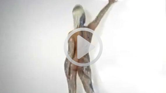 Natasha-Koroleva-klip
