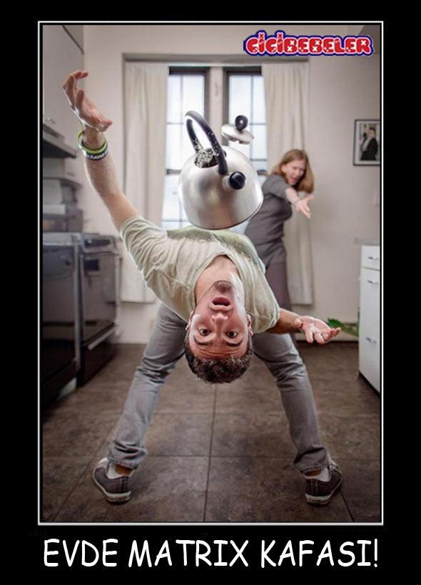 absurt-fotograf-komik-ilginc (8)