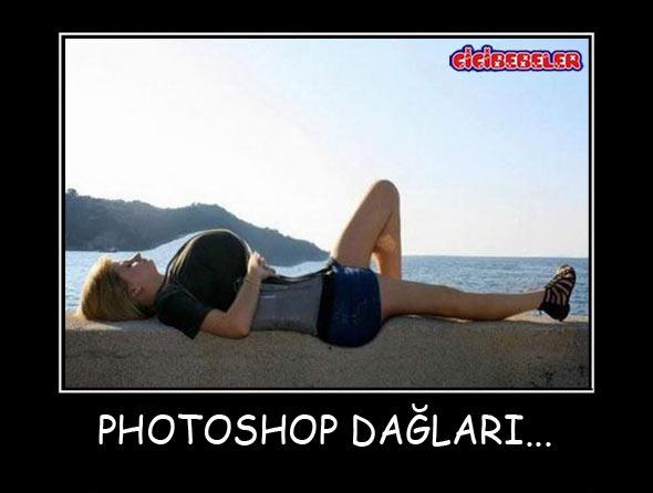 cicibebeler-absurt-komik-resim-fotofraf (8)