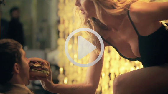 heidi-klum-carls-jr-reklam-seksi-video-fotograf