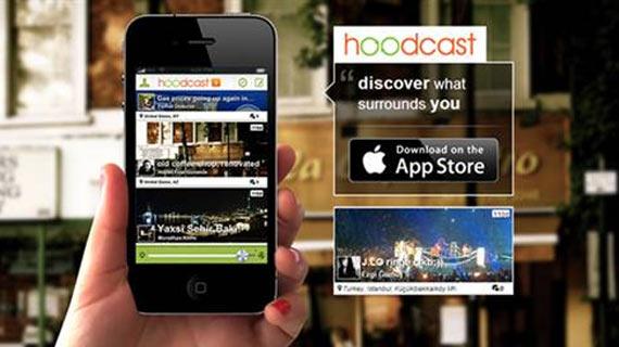 hoodcast