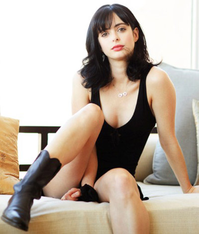 krysten-ritter-mimp-esquire-me-in-my-place-seksi-resimleri (1)