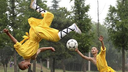 kungfu-futbol1