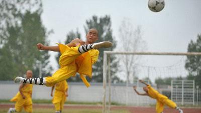 kungfu-futbol4