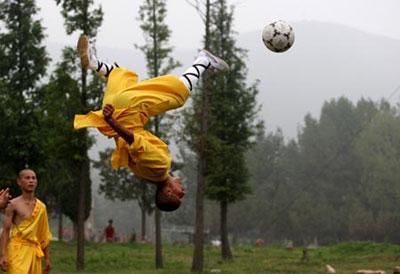 kungfu-futbol5