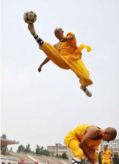 kungfu-futbol7