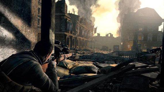 sniper-elite31