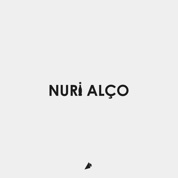 unlu-isim-komik-unlulerin-tipografik-halleri (1)