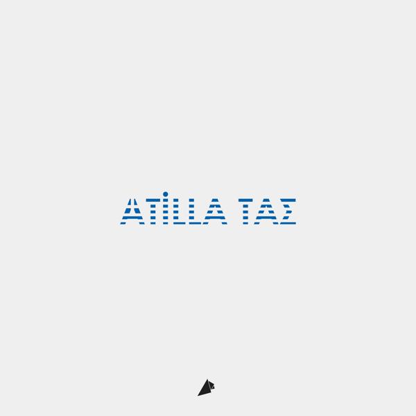 unlu-isim-komik-unlulerin-tipografik-halleri (21)