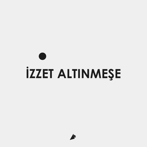 unlu-isim-komik-unlulerin-tipografik-halleri (27)