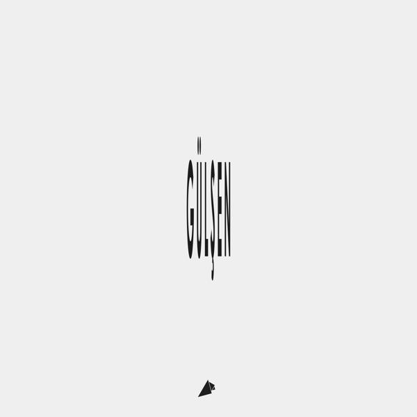 unlu-isim-komik-unlulerin-tipografik-halleri (29)