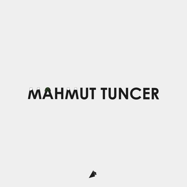 unlu-isim-komik-unlulerin-tipografik-halleri (9)