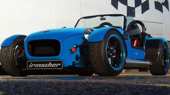 irmscher-roadster7