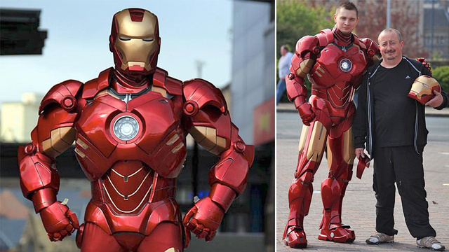 iron-man-kiyafeti