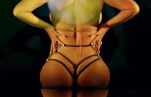 Beyonce-Partition-Explicit-klip-seksi-fotograf (30)