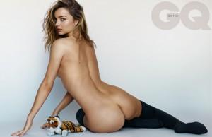 Miranda-Kerr-GQ-ciplak-fotograf (1)