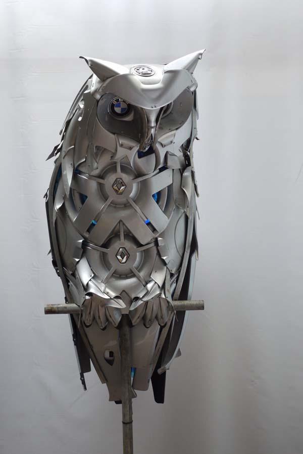 metaller1