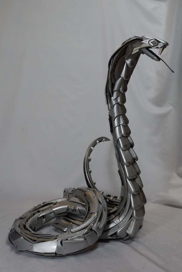 metaller6