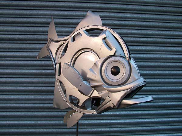 metaller9