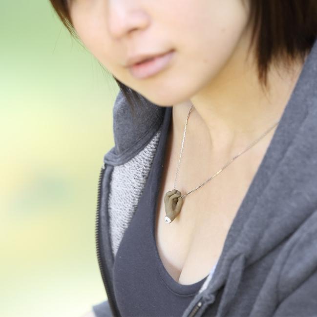 gogus-kolye-tasarim-Fukusawa Takayuki (13)