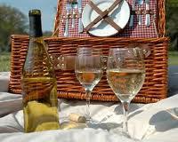 piknik-komsu2