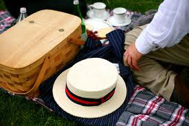 piknik-komsu3