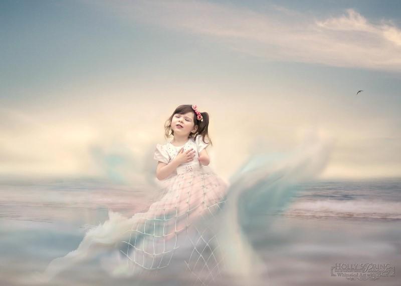 Holly-Spring-Violet-fotograf (10)