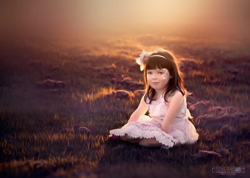 Holly-Spring-Violet-fotograf (4)