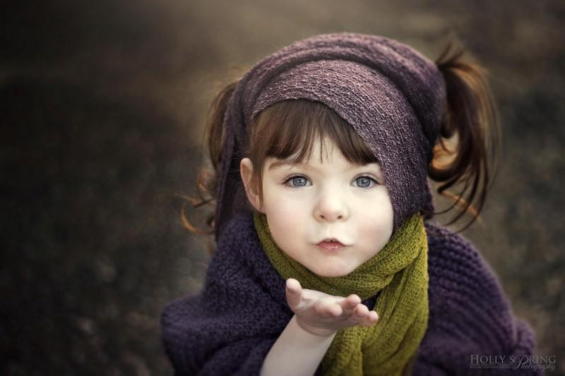 Holly-Spring-Violet-fotograf (6)