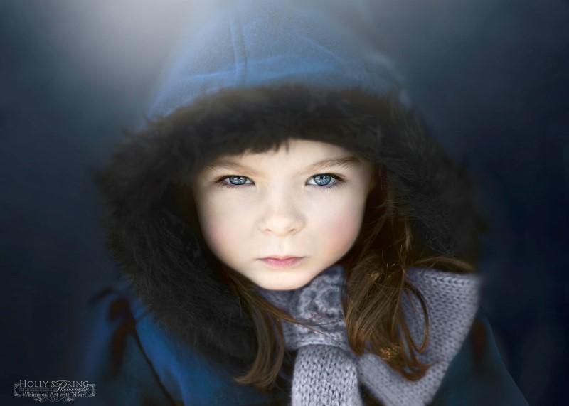 Holly-Spring-Violet-fotograf (8)