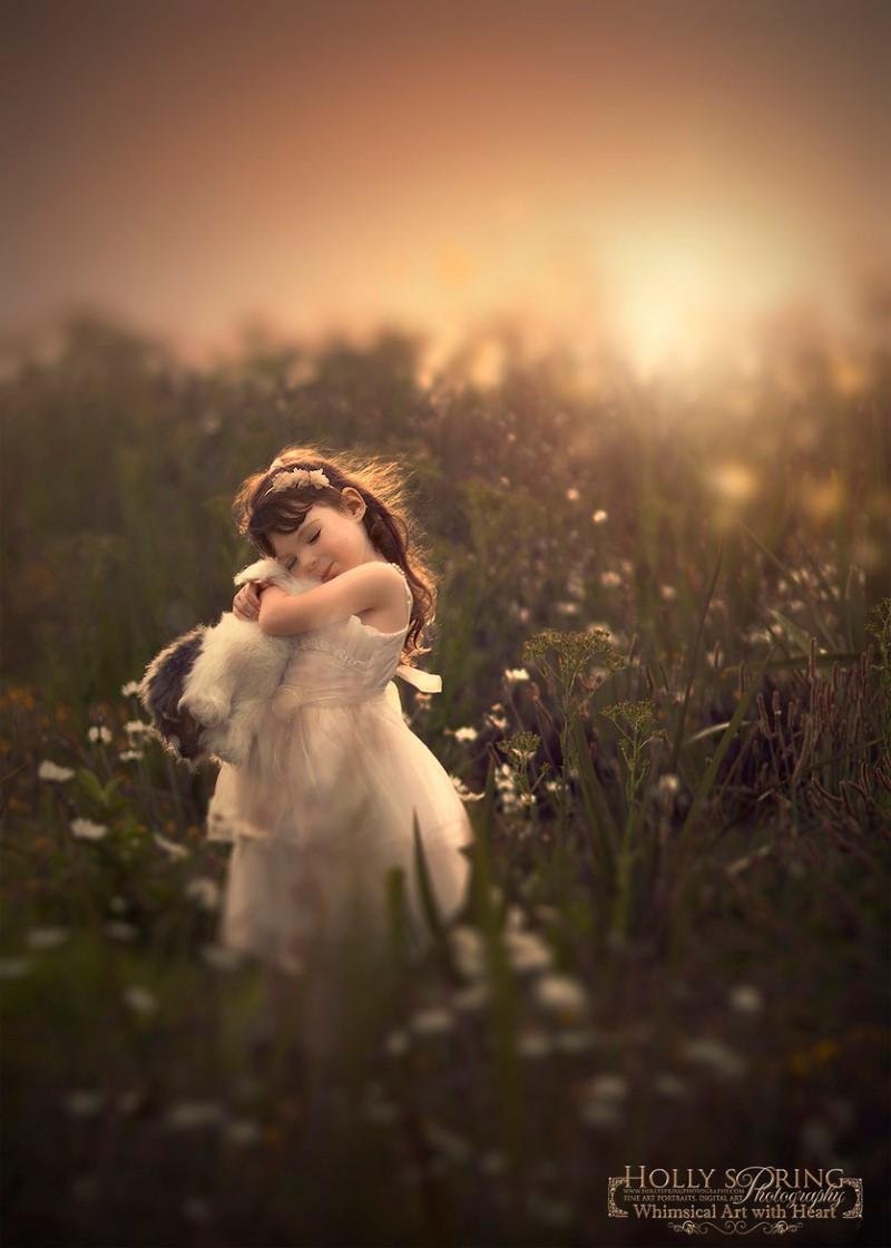 Holly-Spring-Violet-fotograf (9)