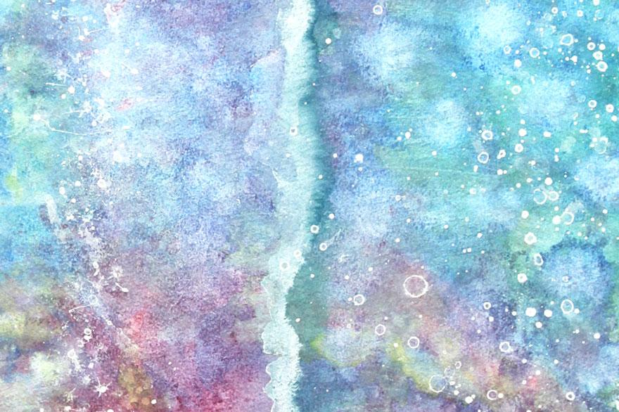 iris-grace-otizm-5-yasinda-ressam-resim (5)