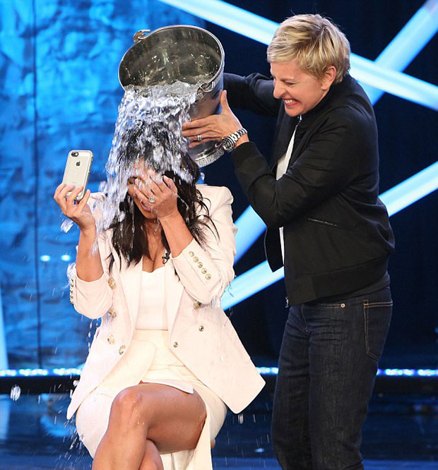 kim-kardashian-ice-bucket-challenge-the-ellen-show (2)
