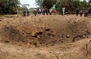 nicaragua-meteorite-crater-impact (1)