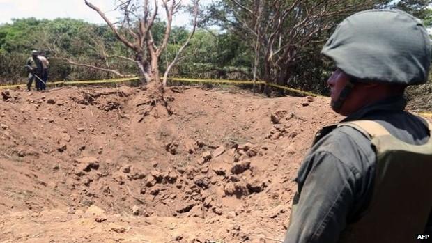 nicaragua-meteorite-crater-impact (7)