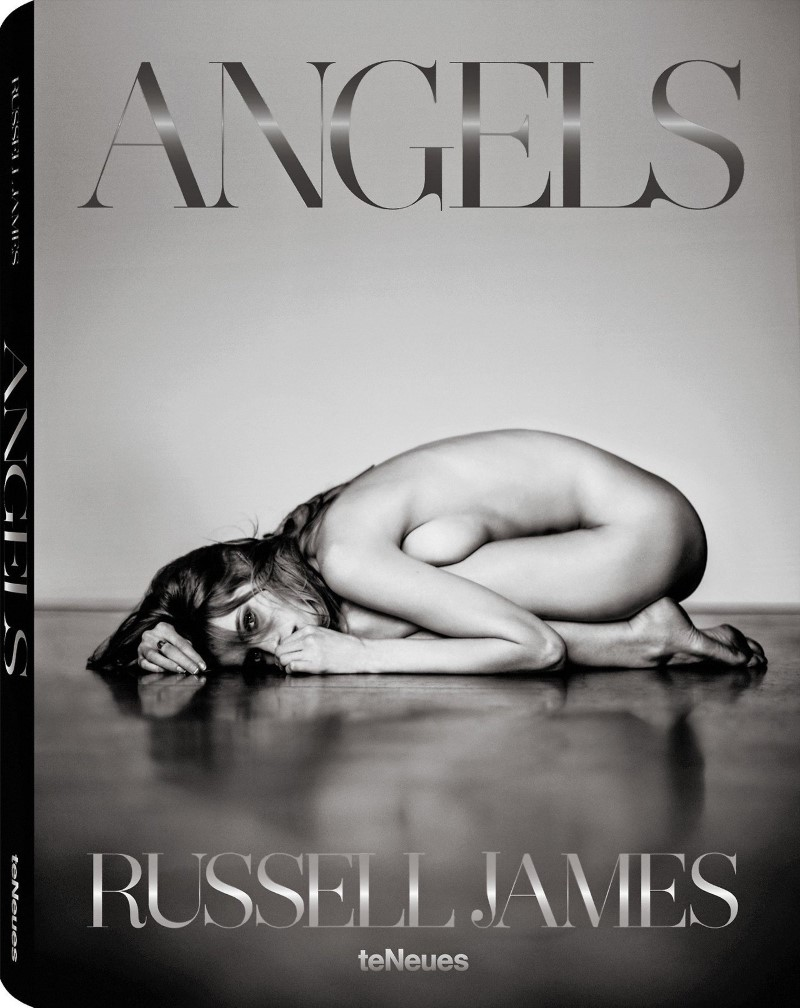 victoria-secret-angels-book-russell-james (1)