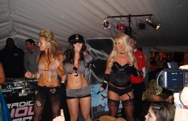 seks-festivali
