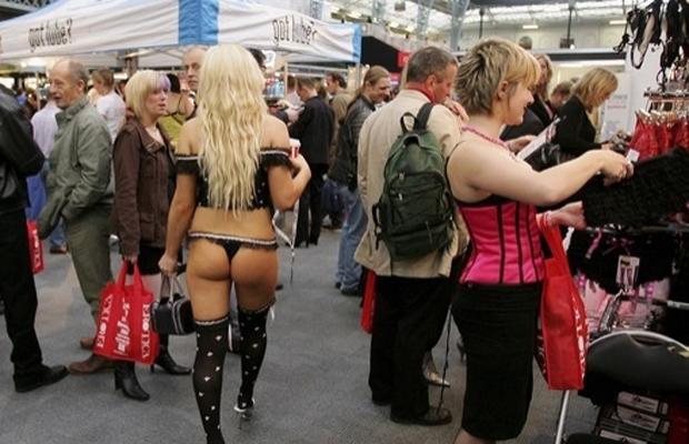 seks-festivali1