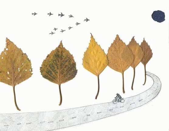 sonbahar-dekorasyon10