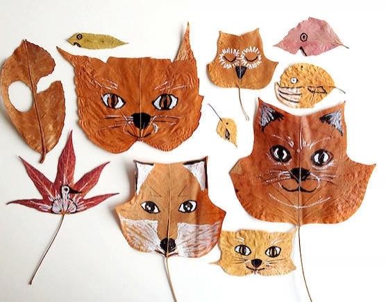 sonbahar-dekorasyon14