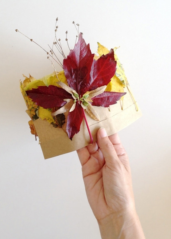sonbahar-dekorasyon16
