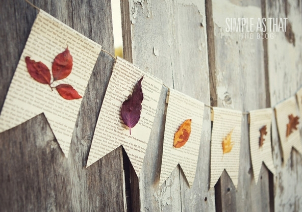 sonbahar-dekorasyon8