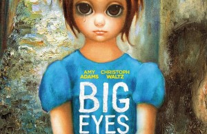 tim-burton-big-eyes