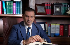 Gian-Ettore-Gassani