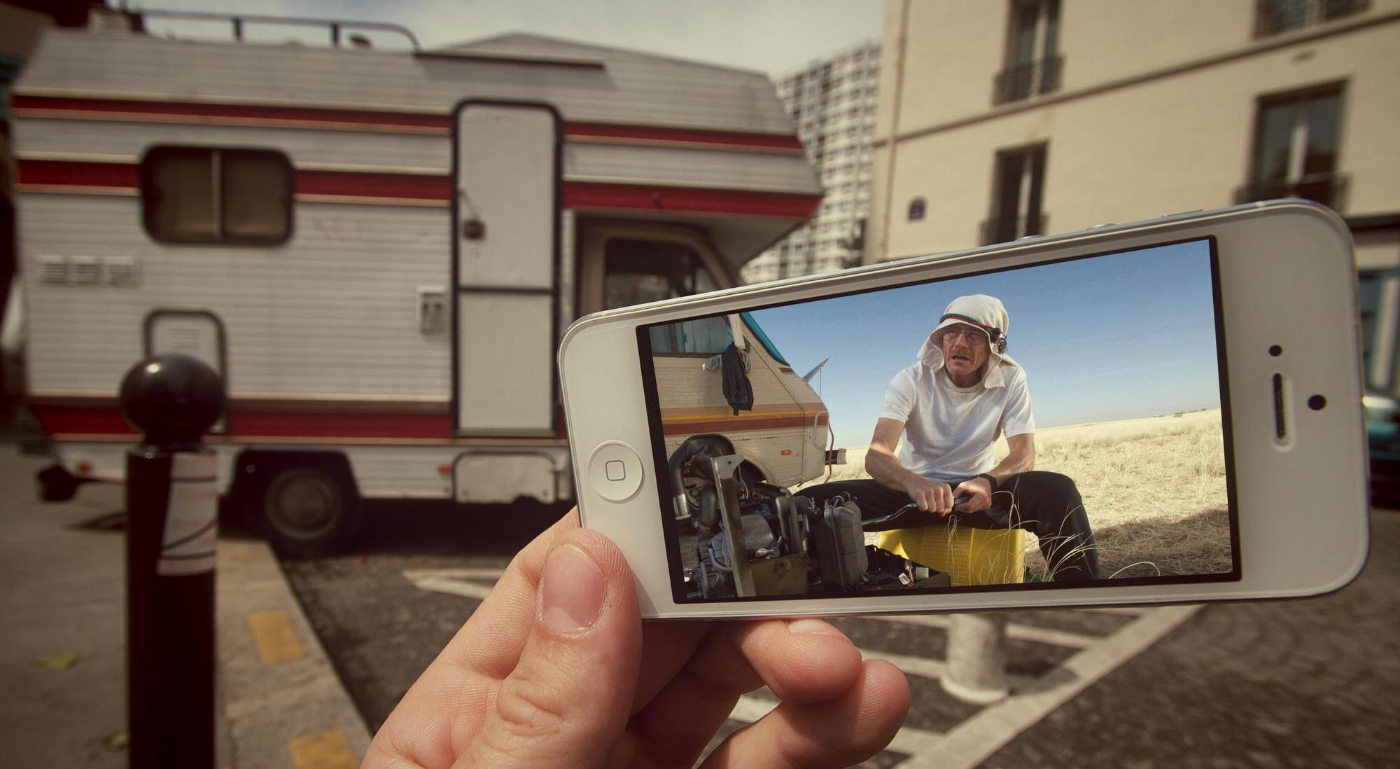 Francois-Dourlen-iphone-film-montaj (1)