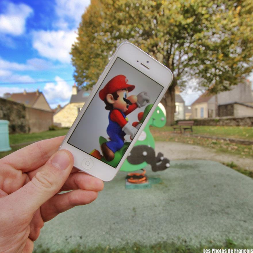 Francois-Dourlen-iphone-film-montaj (14)