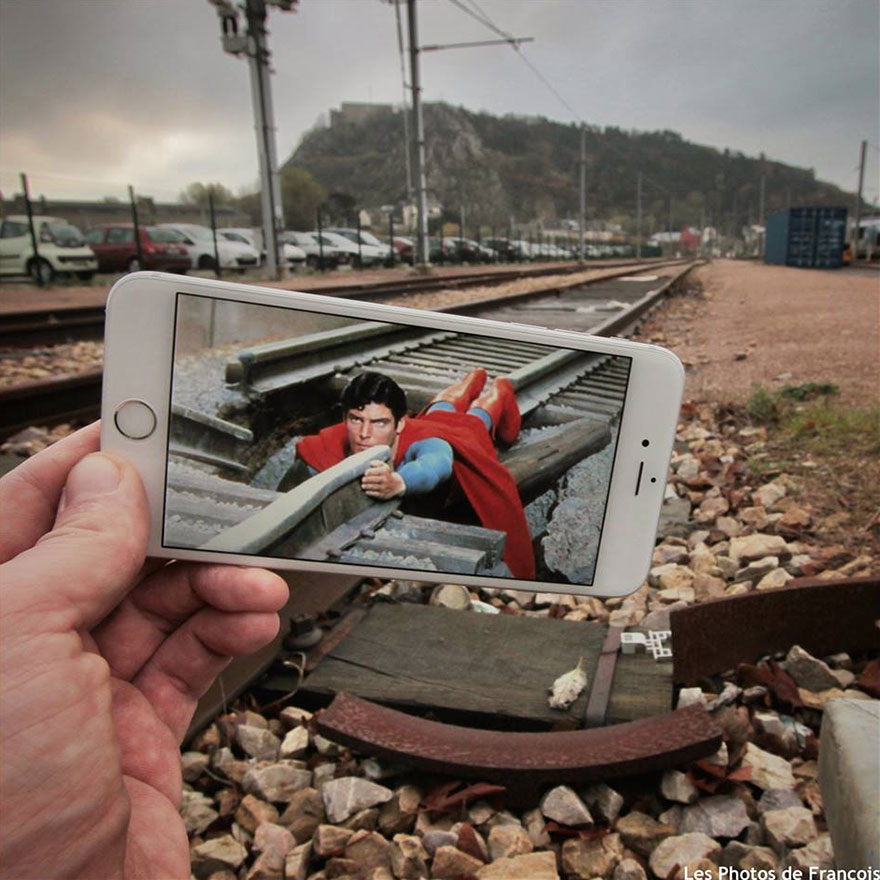 Francois-Dourlen-iphone-film-montaj (16)